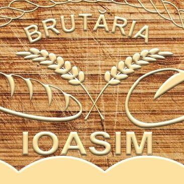 Brutaria Ioasim