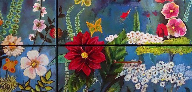 Oana Soltan Handmade