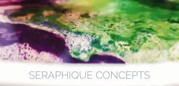 Seraphique Concepts