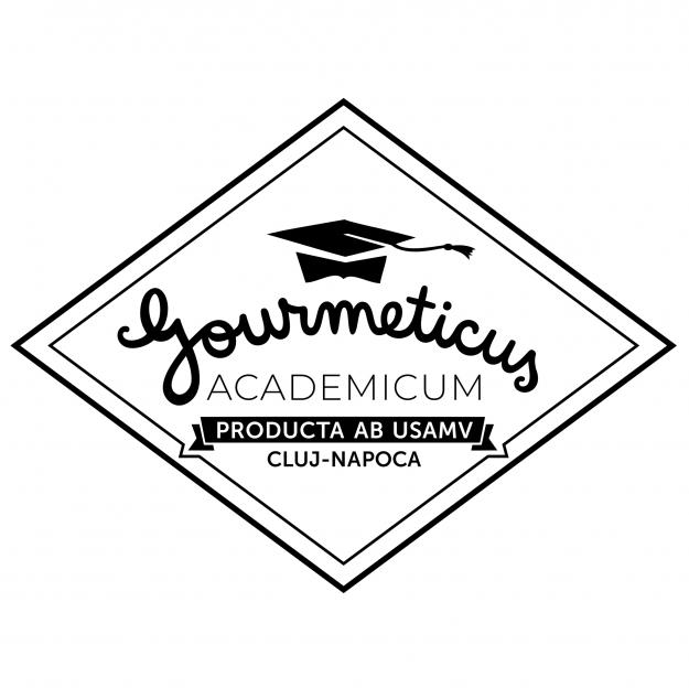 Gourmeticus Academicum