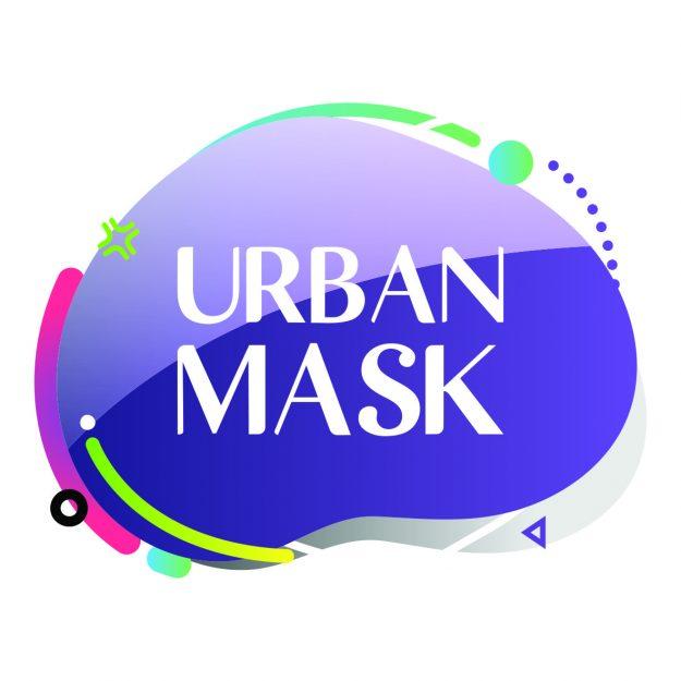 UrbanMask