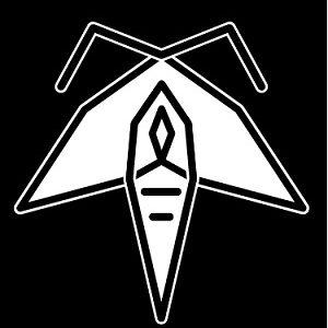 moth.ro