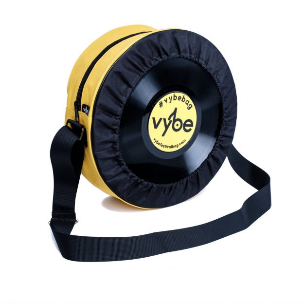 Vybe Wear