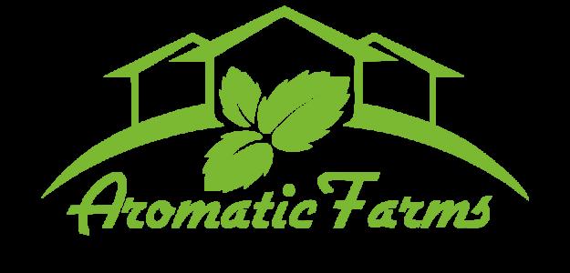 Aromatic Farms