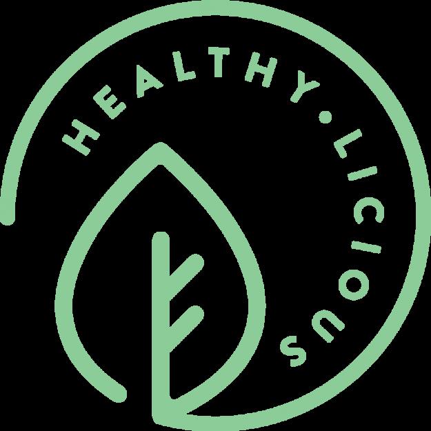 Healthylicious