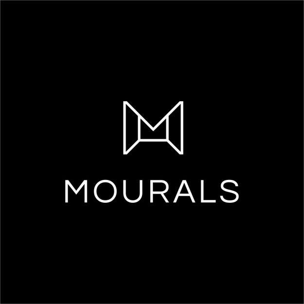 mourals.ro