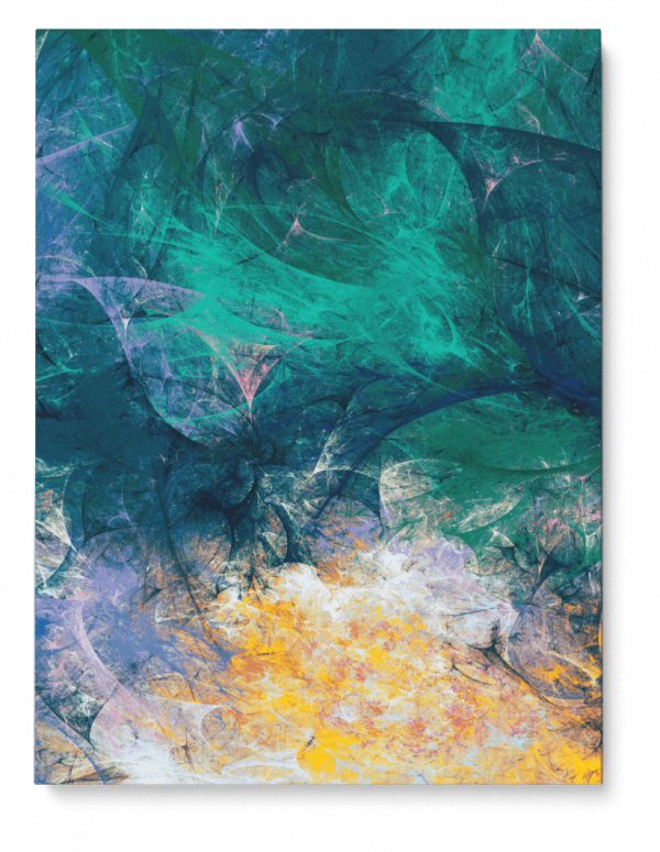 tablou canvas modern11