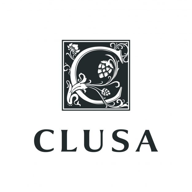 Clusa Brewery