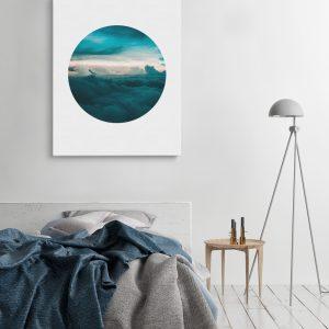 canvas organic 3.2