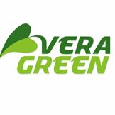 Vera Green