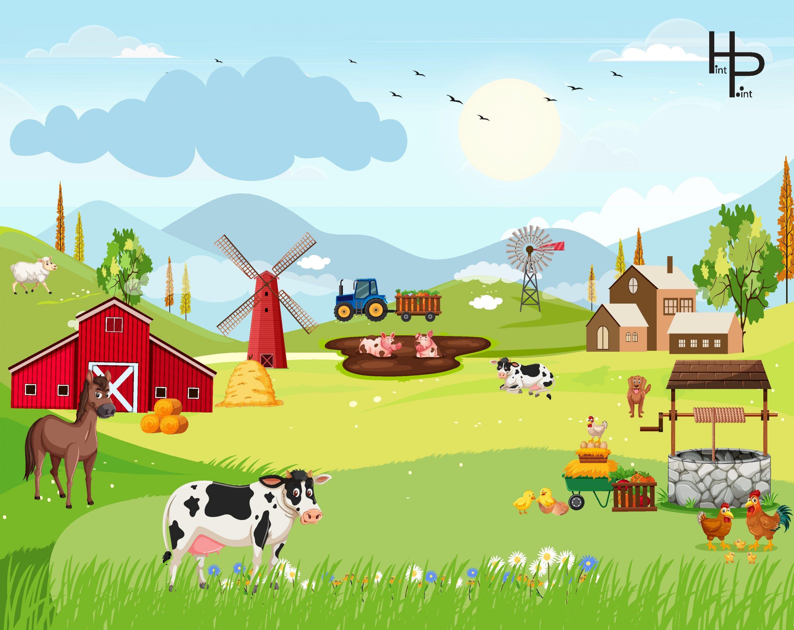 Vaca pierde în greutate, Brânză de vaci fund pentru a pierde în greutate